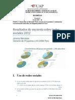 Informatica Practica 1 2014 - II