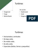 9.Turbinas