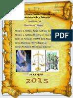 Práctica Nº 13- Desarrollo humano