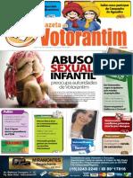 Gazeta de Votorantim 118