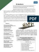 10_El Destierro_blog.pdf