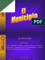 3_2_ El_Municipio