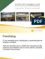 apresentação_institucional