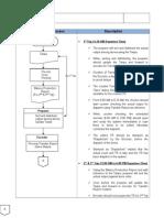 Process Flow Sample