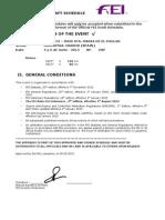 CEI 2 Y 1.pdf