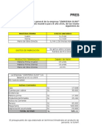 TAREA_PROYECTOS_PRESUPUESTOS
