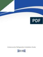 UC 24B manual