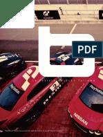 GT6APEX-ES.pdf