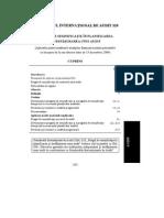 ISA 320.pdf