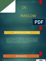 diapomaslow