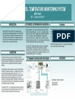 Instrumentation Poster