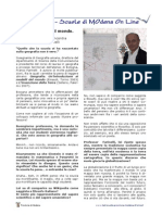 Intervista Farinelli