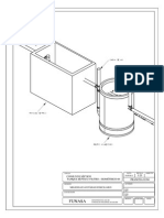 2.Projetos Sistema Fossa-filtro