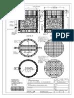 4.Projetos Sistema Fossa-filtro