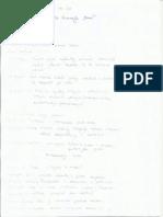 Priprema mjesoviti proizvod vektora.pdf