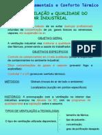 Unidade 1 Ventilacao2010