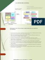 analisis-chosica (2)