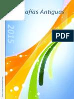 Foto Antigua.pdf