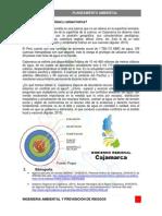 01 Aguilar Díaz, Homero LUNES 20 ABR 2015.pdf