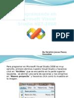 programandoenmicrosoftvisualstudio2008-100919043420-phpapp01