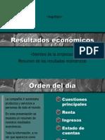 resultados_economicos