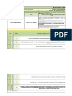 Planeacion de Matematicas 5
