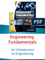 Ch1 introduction of engineering