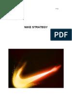 Nike Strat
