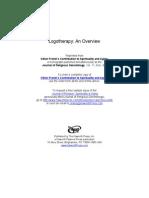 Kimble - Logotherapy
