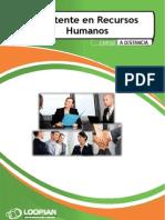 Módulo 1 - Asistente en RRHH (3).pdf