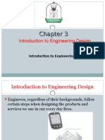 ch3 sami (1) introduction of engineering