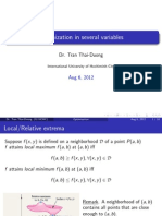 CII-8 Optimization.pdf