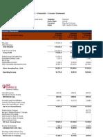 AFM 204 - Class 6 Excel - FCF.xlsx