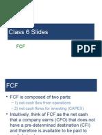 AFM 204 - Class 6 Slides - FCF (2).pptx