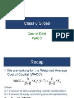 AFM 204 - Class 8 Slides - Cost of Debt (1).pptx