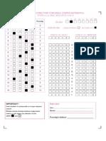 Matematica_EtapaII_14-15_clasaII_barem.pdf