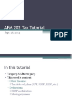 AFM 202 Tax Tutorial Slides Week 3_2014_final.pptx