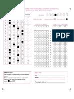 Matematica_EtapaII_14-15_clasaIV_barem.pdf