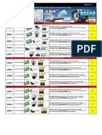 cctv_ip_2015.pdf