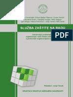 Josip Taradi - Sluzba_zastite_na_radu (Istrazivanje Problematike...)
