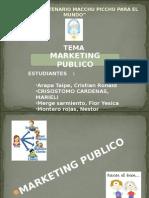 Marketing Publico (1)
