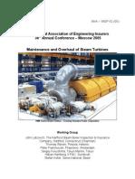 wgp4205 Turbine.pdf