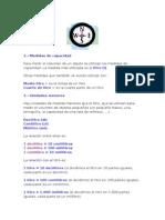 1CAPACIDAD.docx