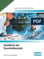 Handbuch_DIESELMOTOR