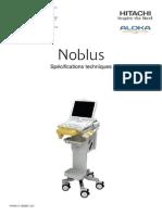 Ofcf Doc Tech Noblus
