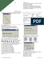 Capítulo 7 vs Basic - Controles Que Muestran Imágenes y Gráficos-Mat Del Alumno