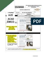 Adm Neg Int-ta-x-Auditoria Administrativa (1)