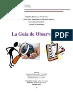 7 Trabajo de Investigacion Esdras Mendoza (1) (1)