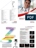 Z5-Brochure-ENG-20121023