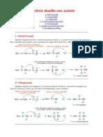 alcinos.pdf